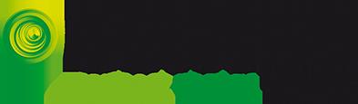 logo_sidebar_centric