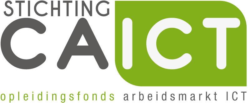 Caict_Logo_nieuw