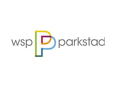 WSP-parkstad